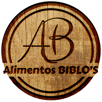 Alimentos Biblos